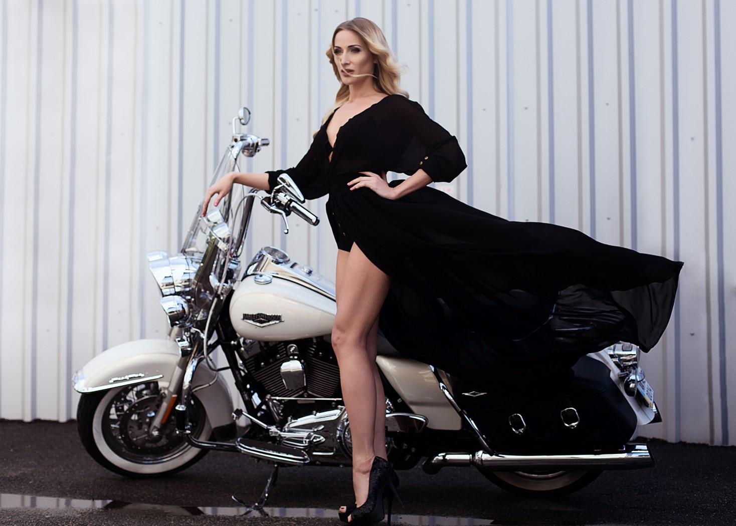 8d98a529d5d Платье-халат My Angel из шелк-шифона - Интернет-магазин одежды